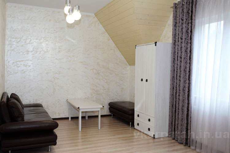 готель Фавар Східниця