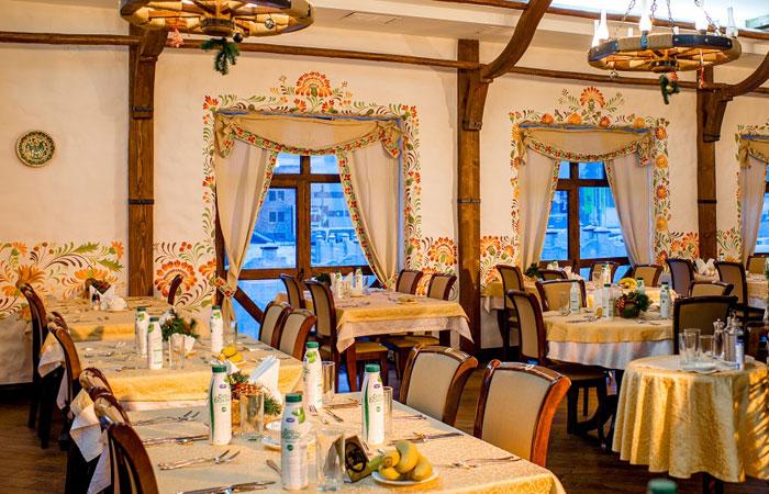 Результат пошуку зображень за запитом Готель «Київська Русь» закарпаття їжа