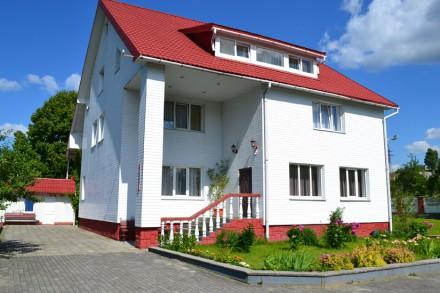 готель фурми східниця